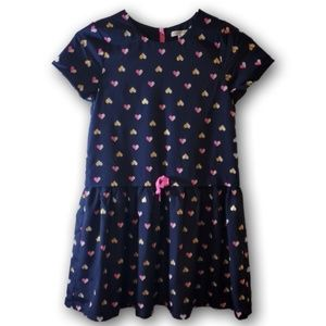 Rockets Of Awesome Girls Dress